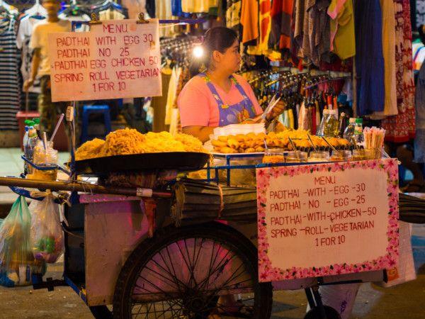 tab Exploring Thailand  iStock-588245826-1559737631868
