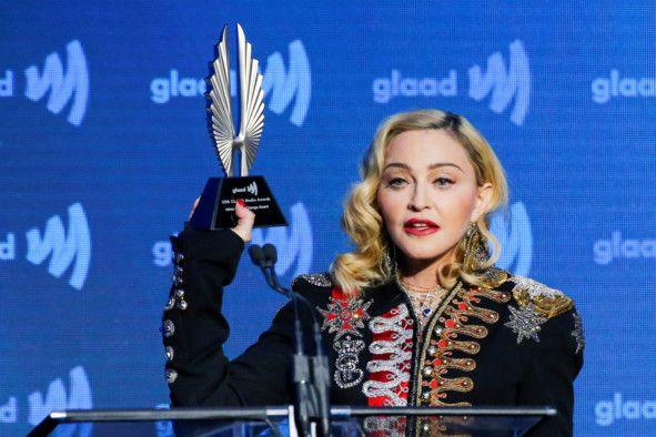 tab Madonna 1-1559718005240