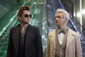 tab Michael Sheen and David Tennant in Good Omens (2019)_1-1559729599291