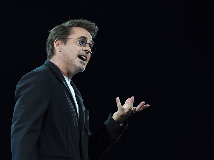 tab Robert Downey Jr-1559718003856