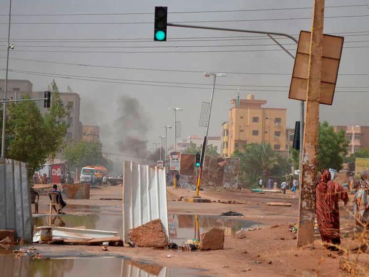 20190606_Sudan