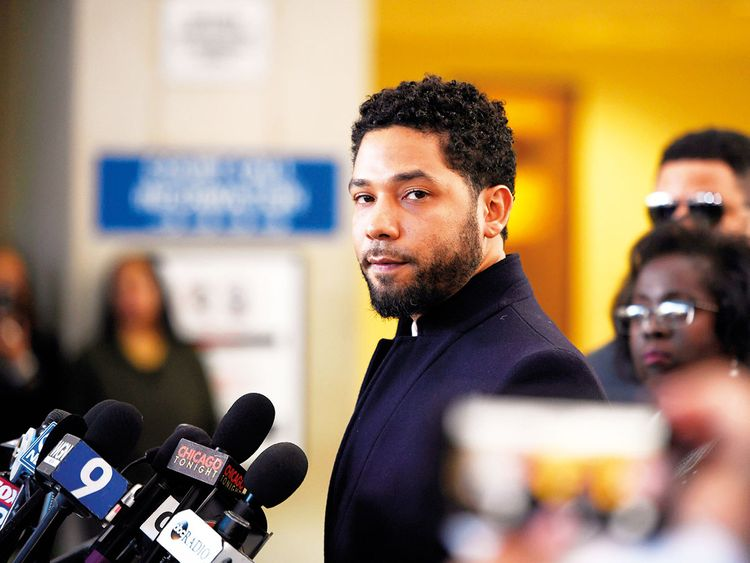 Copy-of-Jussie_Smollett_19482.jpg-cab24-(Read-Only)