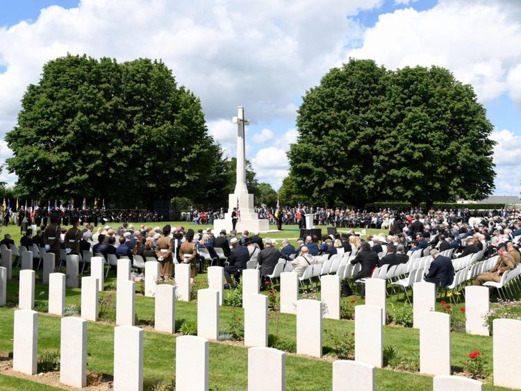 OPN D-Day Commemorations-1559821433047