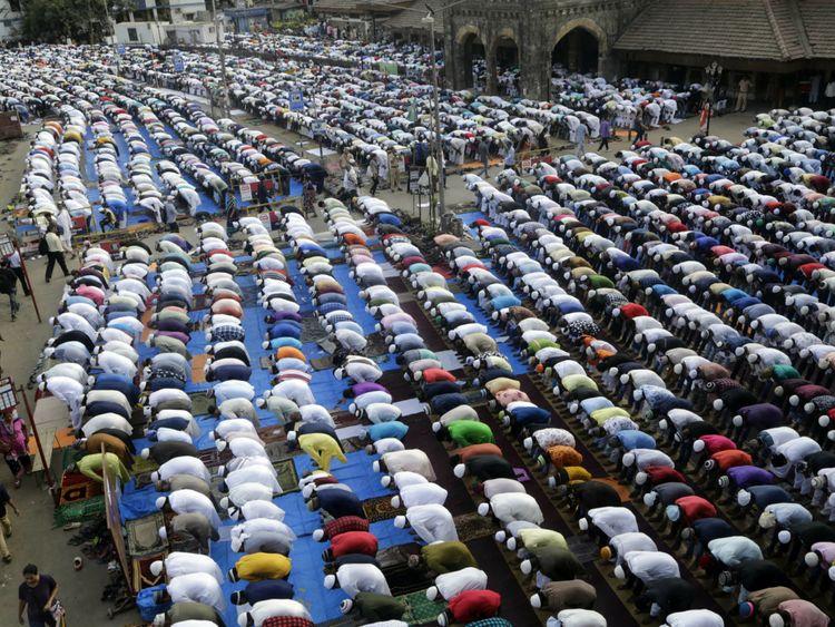 OPN India_Eid_al-Fitr_25257.jpg-7024a-1559821458191