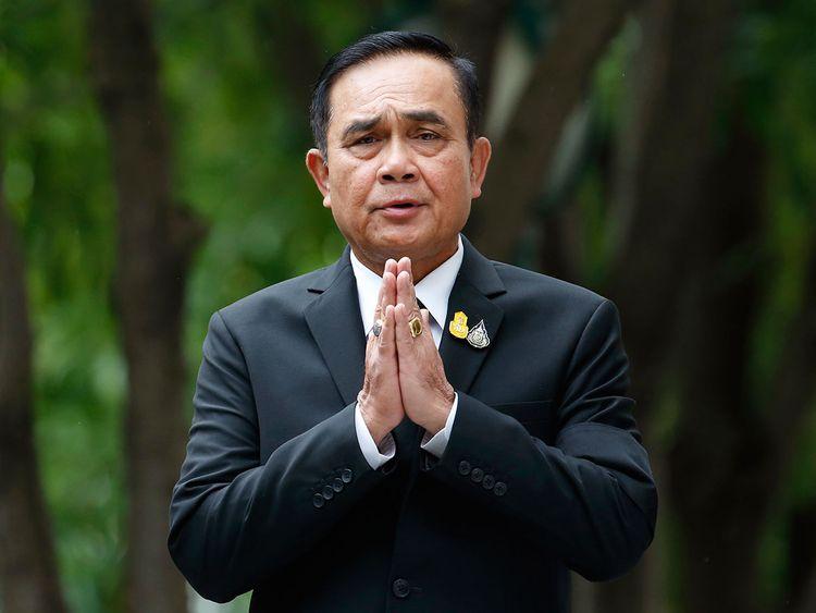 Thailand_Politics_84711