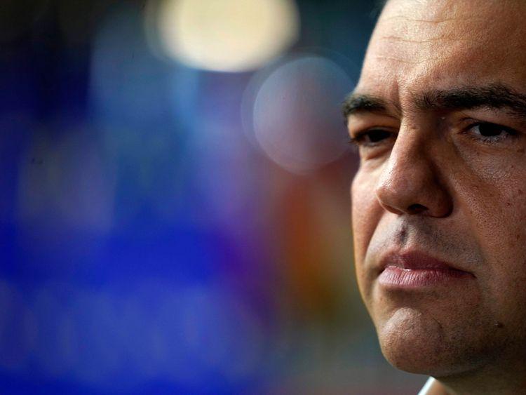 opn Alexis Tsipras-1559821313681
