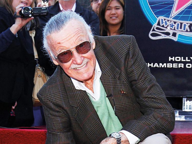 tab-Obit_Stan-Lee17-(Read-Only)