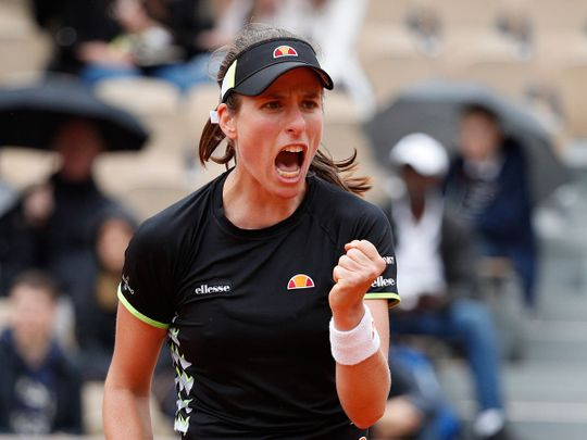 2019-06-07T104704Z_340760013_UP1EF670TYG2Y_RTRMADP_3_TENNIS-FRENCHOPEN-(Read-Only)