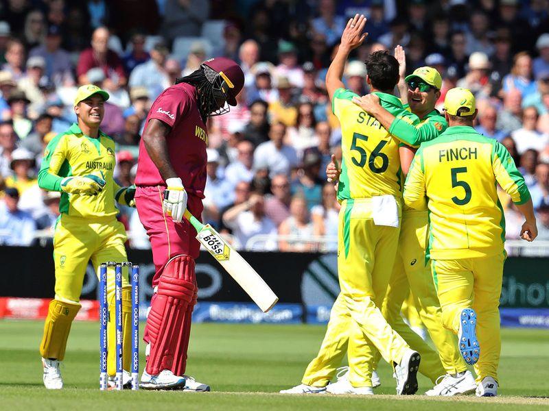 Britain_CWC_Cricket_86769