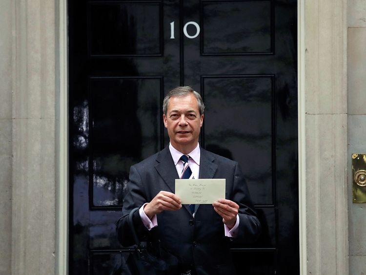 Britain_Politics_69466