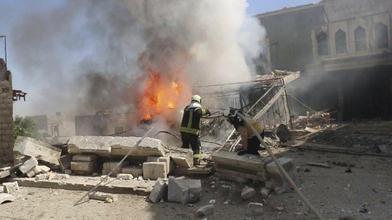 Copy of Syria_Idlib_Civilian_Toll_65307.jpg-115a6~1-1559888380152