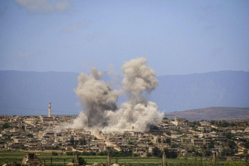 Copy of Syria_Idlib_Civilian_Toll_92441.jpg-cc653~1-1559888375319