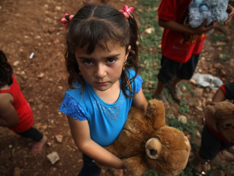 Idlib child-1559888383648