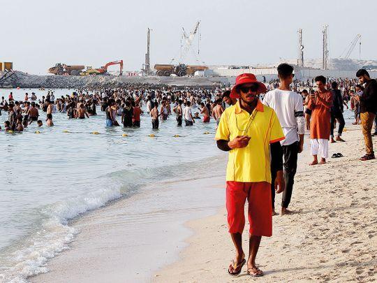 NAT-190505-Eid-Umm-Suqeim-Beach-and-Park-CE091-(Read-Only)