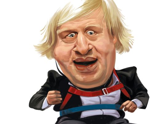 OPN_190606-Boris-Johnson-(Read-Only)