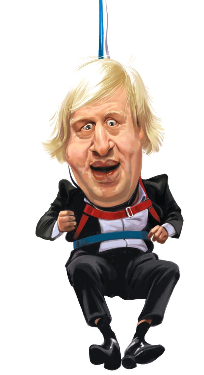 OPN_190606 Boris Johnson-1559908004285