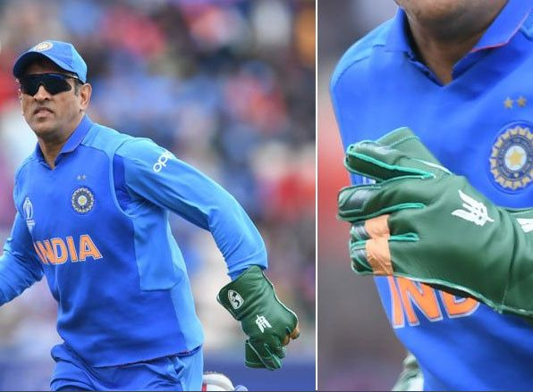 RDS_190607 Keep the glove Dhoni-1559901454607