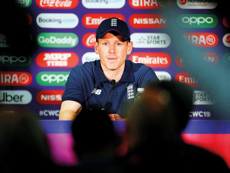 SPO-190607-CRICKET-WORLDCUP-ENG-BGD-PREVIEW-(Read-Only)