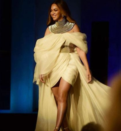 AFI Beyonce-1559971731754