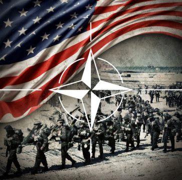 OPN_190608 NATO-1559997034560