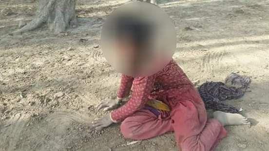 RDS_190608 Hindu girl raped-1559988512605