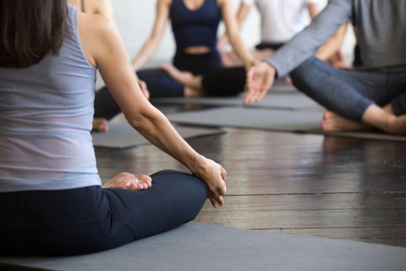 WWW Global Wellness Day 1-1559980591039