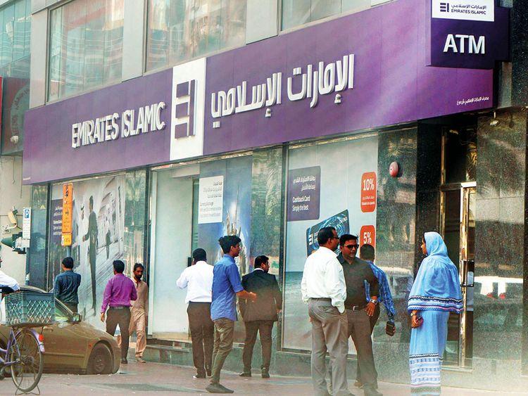 Demand For Islamic Banking To Drive Profitability In Uae Banking Gulf News
