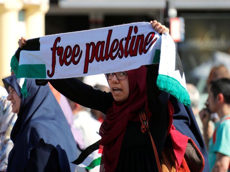 OPN Palestinians1-1560084309156
