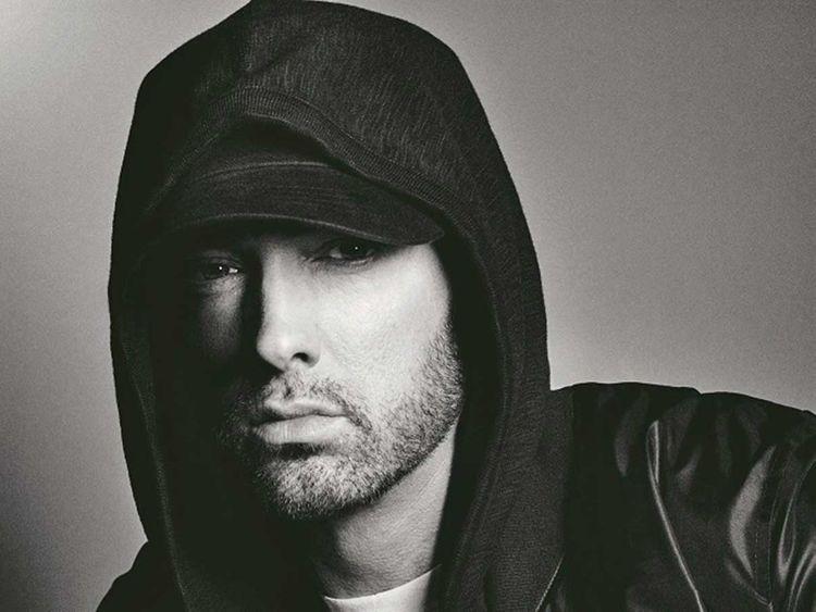 190610 Eminem