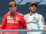 190610 Vettel Hamilton