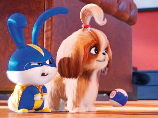 190610 life of pets 2