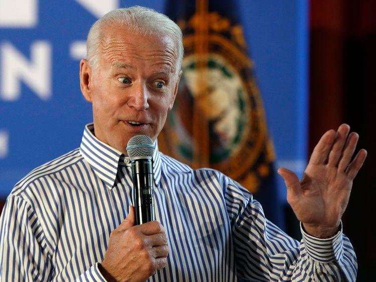 Election_2020_Joe_Biden_Religion_66589