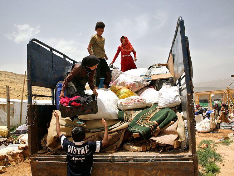 Lebanon_Syrian_Refugees_93367
