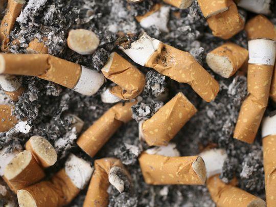 RDS_190611 Readers_Smoking kills (2)-1560171664593