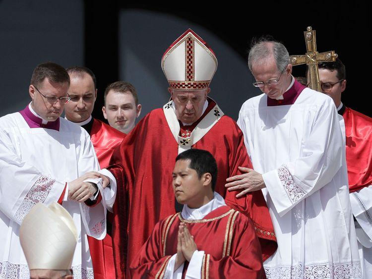 Vatican_Pope_73901