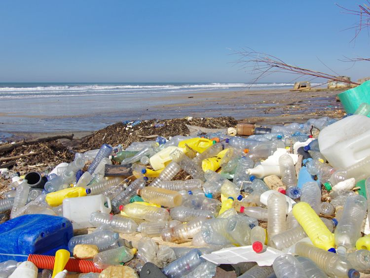 ocean pollution-1560163779697