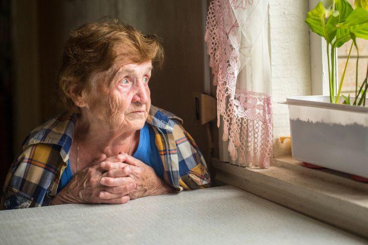 opn oldage woman-1560165914463