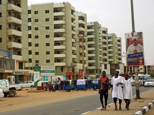 2019-06-11T115648Z_333624191_RC17831E8860_RTRMADP_3_SUDAN-POLITICS-(Read-Only)