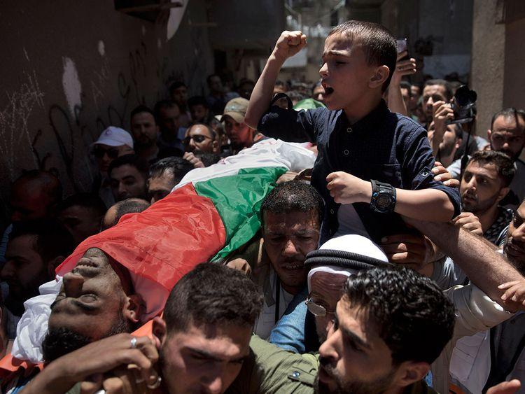 Israel_Palestinians_40841
