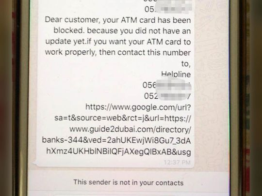 NAT-SMS-FRAUD1-(Read-Only)
