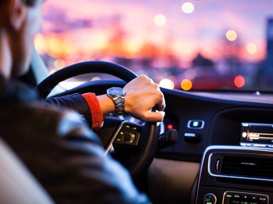 OPN driving1-1560250715797