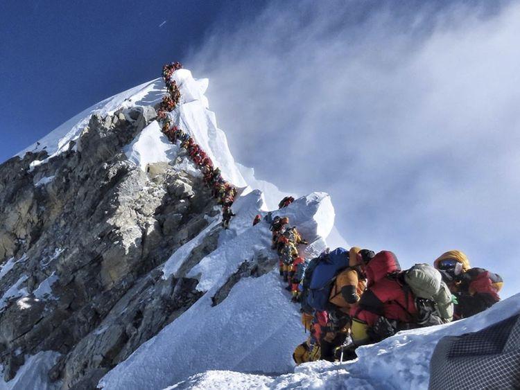 OPN_Everest_2-1560255901695