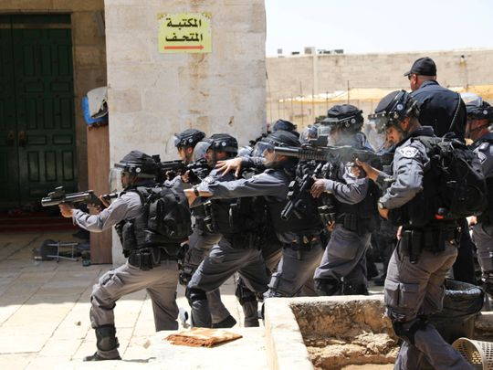 OPN_ISRAEL-PALESTINIANS-J2-1560250550408