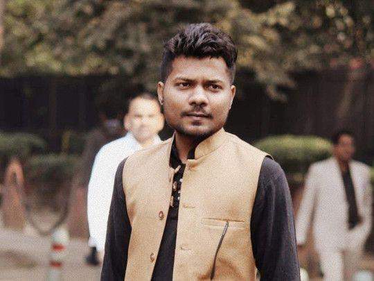 RDS_190611-Indian-journalist-arrested-1560079464234_16b3bfb772b_medium-1560245537066