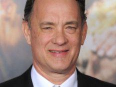 Tom Hanks-1560250127385
