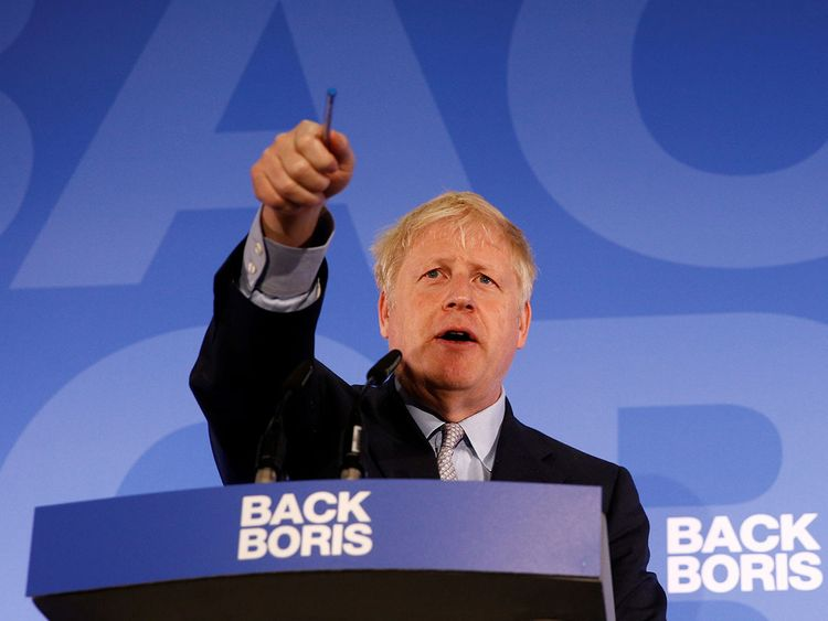 2019-06-12T120301Z_335379032_RC1E9AFE5200_RTRMADP_3_BRITAIN-EU-LEADER-JOHNSON-(Read-Only)