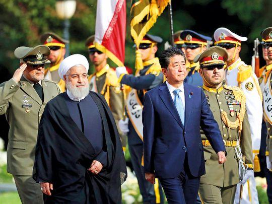 Copy-of-Iran_Persian_Gulf_Tensions_68121