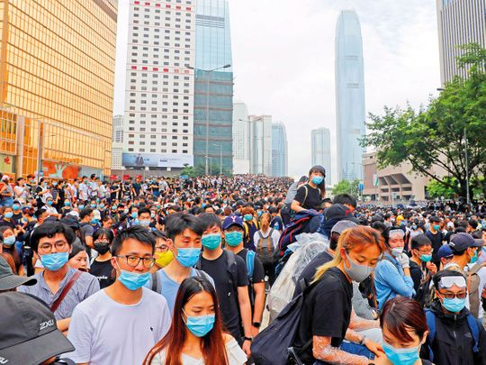 FTC-Hong_Kong_Extradition_Law_1-(Read-Only)