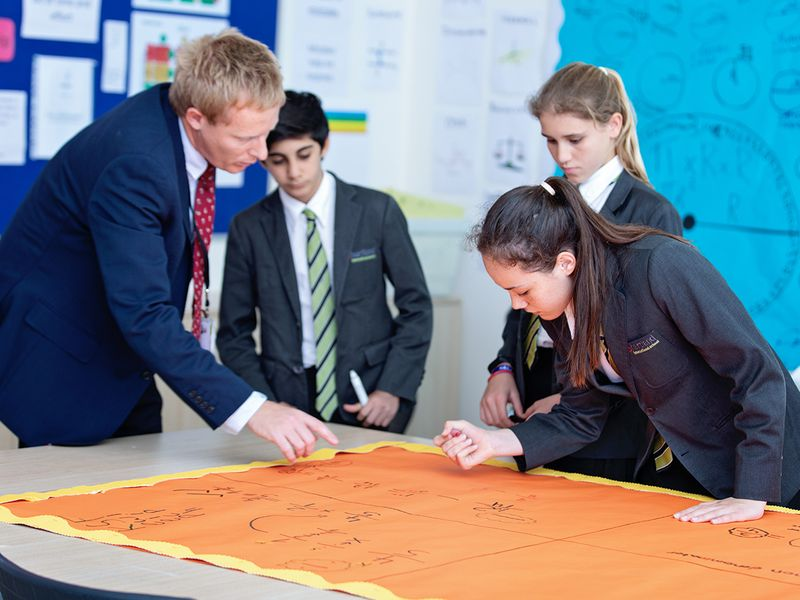 Hartland-School-Dubai-1