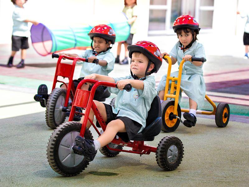 Hartland-School-Dubai-2